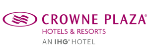Crowne Plaza Royal Victoria